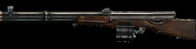 File:Huot Automatic Rifle.png