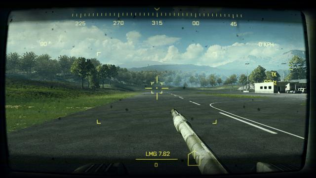 File:T-90A 7.62 HUD.png