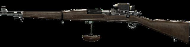 File:M1903 Marksman.png