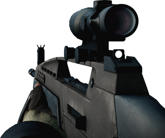 File:XM8 LMG 4X Rifle Scope.png