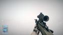 M40A5 PKS-07