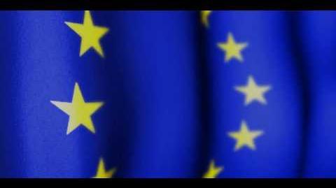 EU Victory Theme BF2 EF