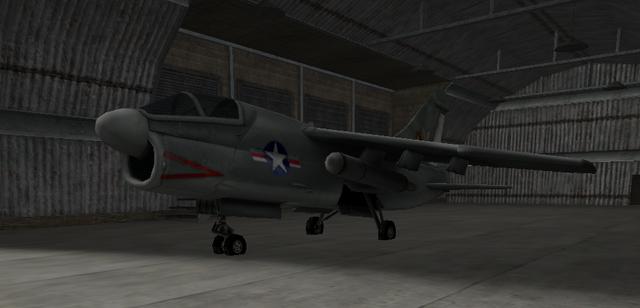 File:A-7 Cosair BFV.png