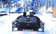 HT-95 TPV