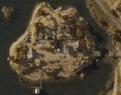 Isla Inocentes Island.png