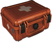 File:Medic Box P4F.png