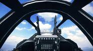 Su25cockpit