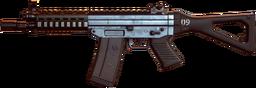 BFHL SG553