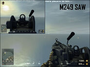 M249-reference