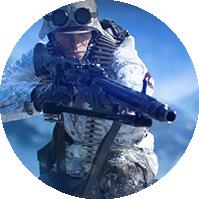 Plik:Mainpage button weapons.png
