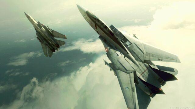 File:Ace combat 5 the unsung war 2.jpg