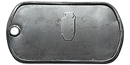 File:BF4 M34 Incendiary Master Dog Tag.png