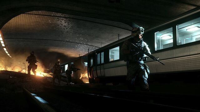 Fichier:Battlefield-3-Multiplayer-Map-Look-Operation-Metro-Subway.jpg