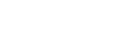 File:Modello M15 Icon.png