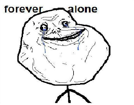 File:Forever-alone-face.png