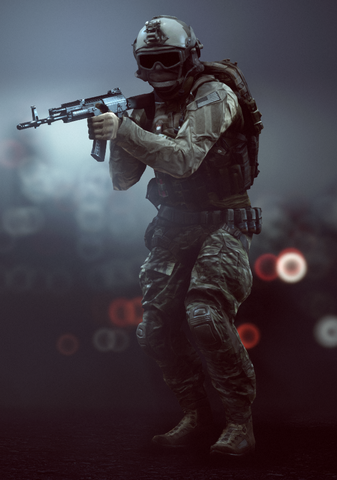 File:AK-12 held BF4.png