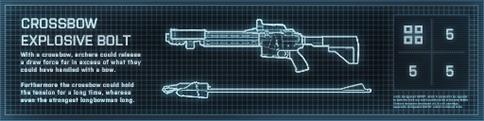 File:A Good Demo Man Battlelog Icon.jpg
