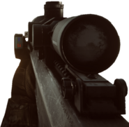 BF4 M82A3