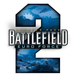 File:BF2EF Icon.png