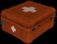 MedicBoxP4F2