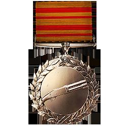 File:Assault Order of LeFever Medal.png