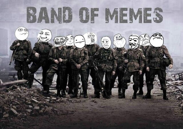 File:Band-of-memes.jpg