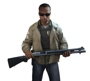 File:COP Enforcer Flair-1a06c37d.png
