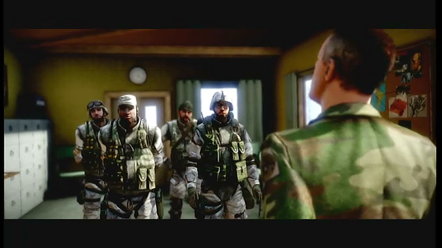 File:BFBC2 Briefing.png