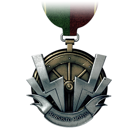 File:BF3 Anti Vehicle Medal.png