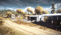 File:Riverside Outpost.png