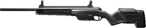 File:Bf4 scoutelite.png