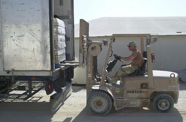 File:Forklift.jpg