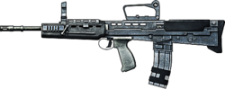 BF3 L85A2 ICON.png