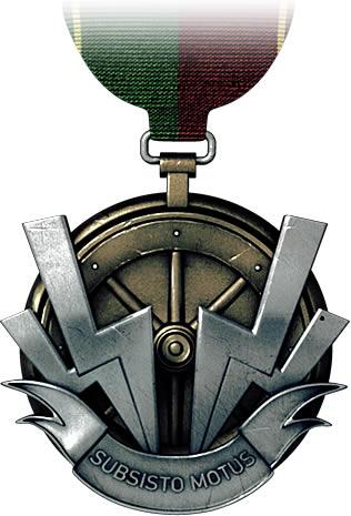 File:Anti Vehicle Medal.jpg