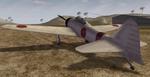 BF1942 ZERO REAR.png