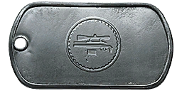 File:BF4 Sniper Expert Dog Tag.png