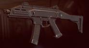 BFHL ScorpionModel