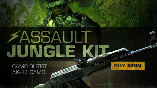 File:JungleKit assault highlight en.jpg