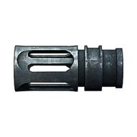 BF3 Flash Suppressor.png