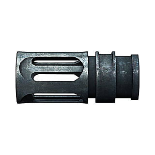 File:BF3 Flash Suppressor.png