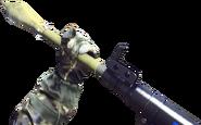 Bf4RPG-7Reload