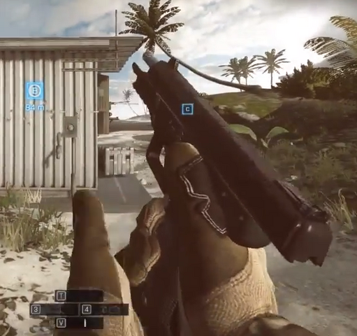 File:FN57 Reloading BF4.png