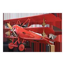 File:BF1 Fokker Dr.png