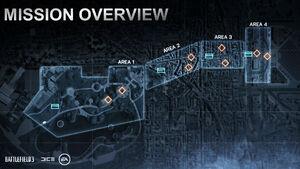 BF3 Operation Metro E3 Briefing.jpg