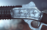 BF4 ML-engrave