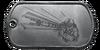 Rorsch Mk-1 Dog Tag