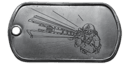 File:Rorsch Mk-1 Dog Tag.png