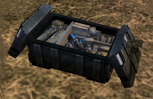 File:AmmoBF2142Deployed.png