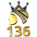 File:Rank136.png