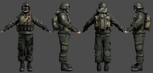File:Russianparatrooper01.jpg